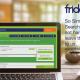 Fridayd: An Innovative Job Search Tool For Job Seekers