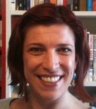 Jasmina Brankovich