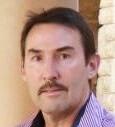 Victor van Loggerenberg