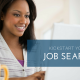7 Actions To Kick Start Your Job Search