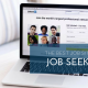 The Best Job Sites For Job Seekers