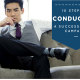 10 Steps To Conducting A Successful Job Campaign