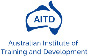 AITD-Logo-Transparent