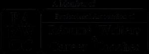 PARWCC Logo